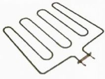 Genuine Tricity Bendix 572493805012 Grill Element